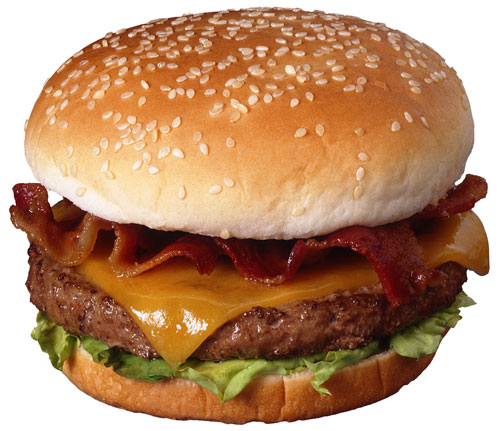bacon_cheese_burger
