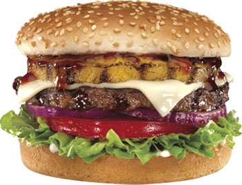 Teriyaki_Burger